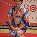 Photos: ミスゆかたコンテスト2019大阪予選0062