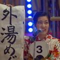 Photos: ミスゆかたコンテスト2019大阪予選0075