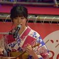 Photos: ミスゆかたコンテスト2019大阪予選0091
