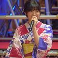 Photos: ミスゆかたコンテスト2019大阪予選0097