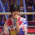 Photos: ミスゆかたコンテスト2019大阪予選0098