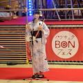 Photos: ミスゆかたコンテスト2019大阪予選0102