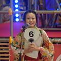 Photos: ミスゆかたコンテスト2019大阪予選0107