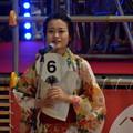 Photos: ミスゆかたコンテスト2019大阪予選0109