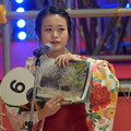 Photos: ミスゆかたコンテスト2019大阪予選0112