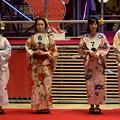 ミスゆかたコンテスト2019大阪予選0163