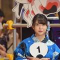 ミスゆかたコンテスト2019大阪予選0164