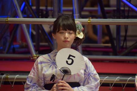 ミスゆかたコンテスト2019大阪予選0168