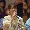 ミスゆかたコンテスト2019大阪予選0170