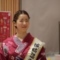 ミスゆかたコンテスト2019大阪予選0171