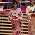 ミスゆかたコンテスト2019大阪予選0173