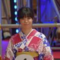 ミスゆかたコンテスト2019大阪予選0174