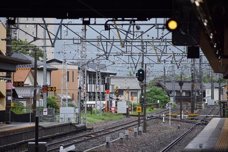 長浜駅の写真0001