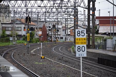 長浜駅の写真0002