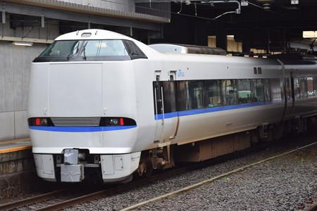長浜駅の写真0005