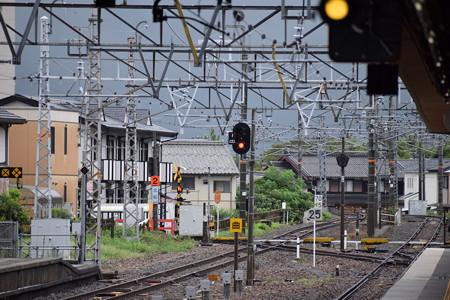 長浜駅の写真0008