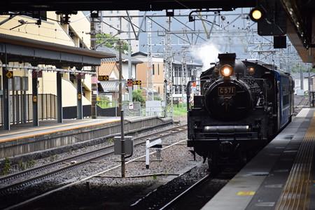 長浜駅の写真0011