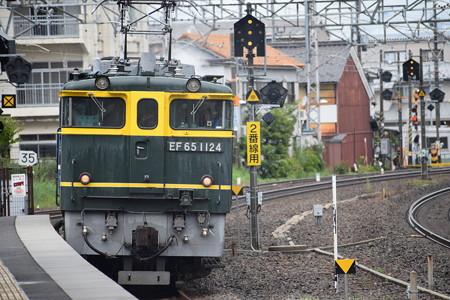 長浜駅の写真0012