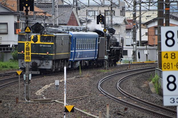 長浜駅の写真0013