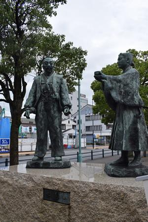JR長浜駅周辺の写真0029