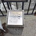 Photos: JR長浜駅周辺の写真0034