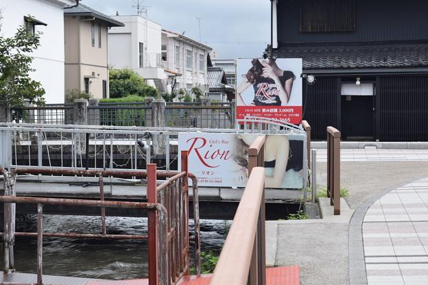 JR長浜駅周辺の写真0035