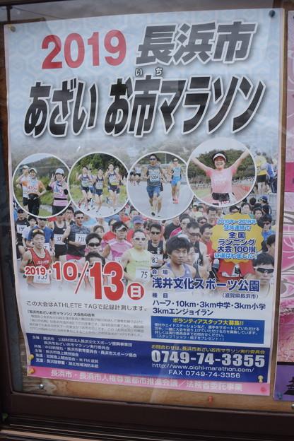 JR長浜駅周辺の写真0039