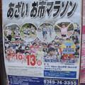 Photos: JR長浜駅周辺の写真0039