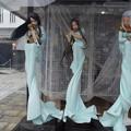 Photos: 海洋堂フィギュアミュージアム黒壁の写真0004