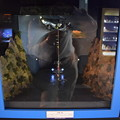 Photos: 海洋堂フィギュアミュージアム黒壁の写真0182