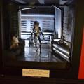 Photos: 海洋堂フィギュアミュージアム黒壁の写真0183