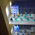 Photos: 海洋堂フィギュアミュージアム黒壁の写真0195