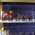 Photos: 海洋堂フィギュアミュージアム黒壁の写真0202