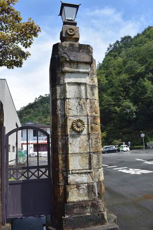 生野銀山の写真0010