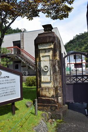 生野銀山の写真0011