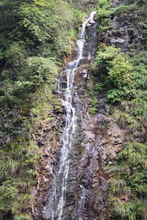 生野銀山の写真0038