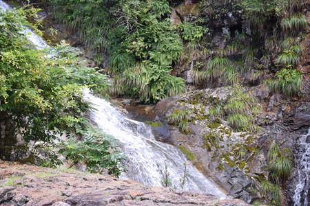 生野銀山の写真0040