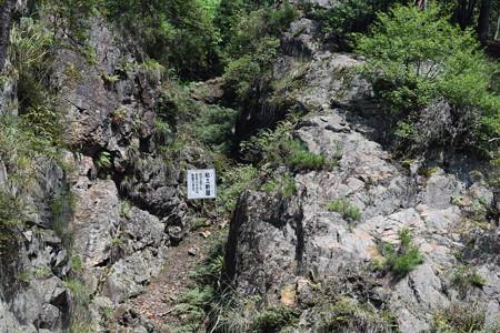 生野銀山の写真0052