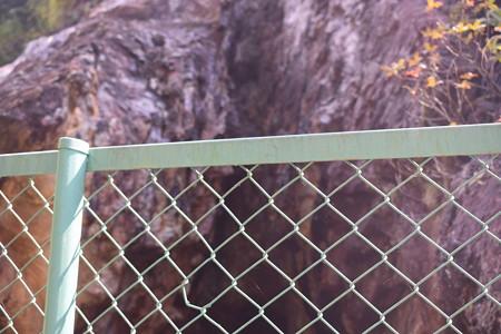 生野銀山の写真0053