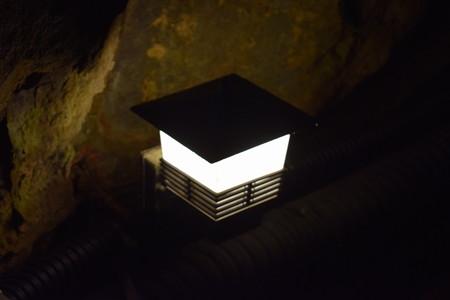 生野銀山の写真0058