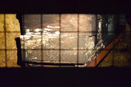 生野銀山の写真0083