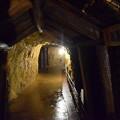 生野銀山の写真0123
