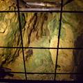 生野銀山の写真0124