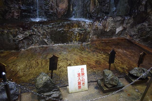 生野銀山の写真0144