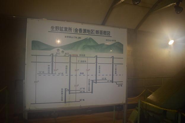 生野銀山の写真0148