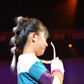 Photos: 第8回北神戸コレクション(神戸美少女図鑑)0011