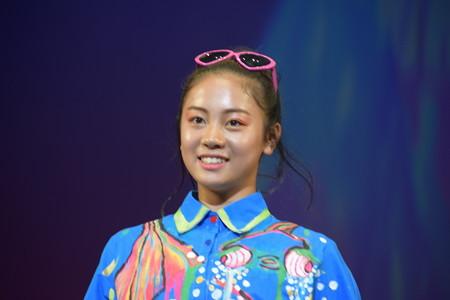 第8回北神戸コレクション(神戸美少女図鑑)0049