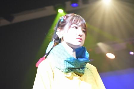 第8回北神戸コレクション(神戸美少女図鑑)0056