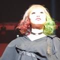 Photos: 第8回北神戸コレクション(神戸クリエイター)0032