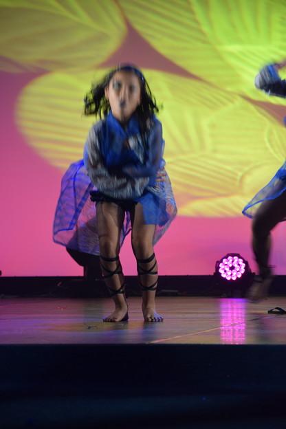 第8回北神戸コレクション(Dance & Vocal Show momo number)0056